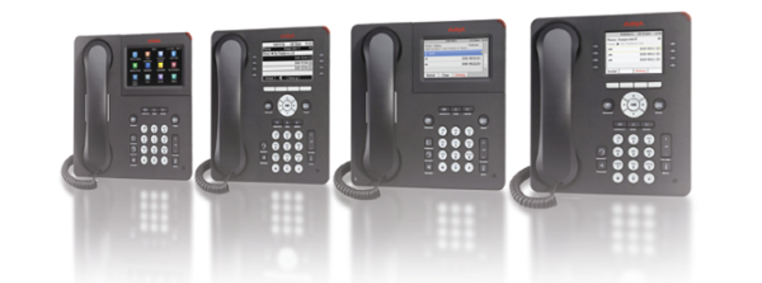 PBX and VOIP